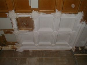 thumb_subway-coffered-ceiling_1024