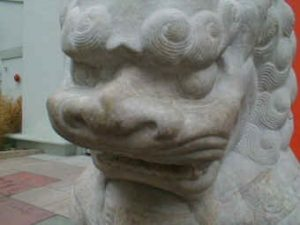 chinese-foo-dog-after