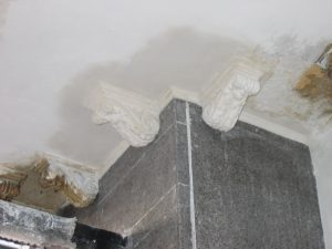Rives-Corbel-trim-replace-plaster-300x225