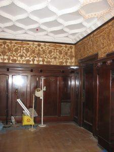 West-Adams-Dining-Room-225x300