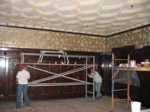 adams-scaffold