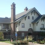 MacGowan House